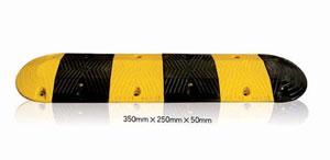 铸钢减速带铸钢减速带制造300x250x50